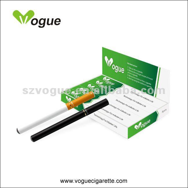 cigarettes Gauloises in belgique