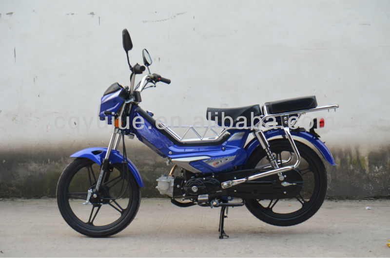 Chinese 49cc Cheap Moped Motorcycle China 49cc Motorcycle For Sale