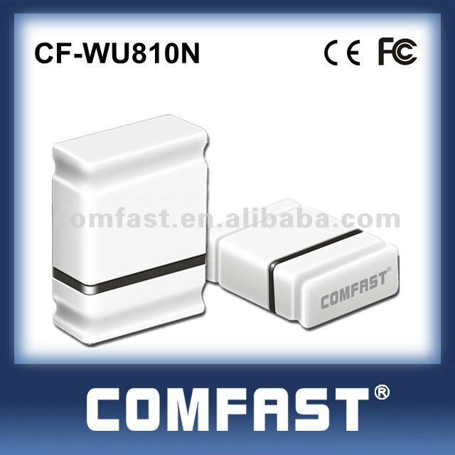 usb wireless adapter driver CF-WU810N usb wifi adapter usb wifi wireless adapter