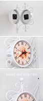 Настенные часы Garten Petite GP SC-b1150
