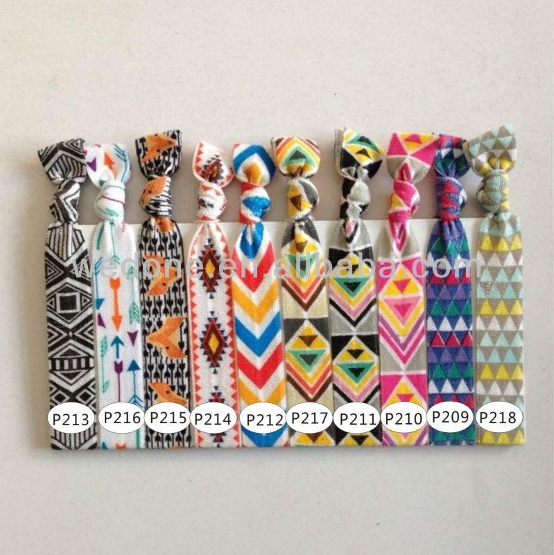 Wholesale Hair Ribbon Uk 59
