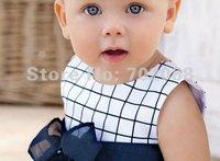 Платье для девочек baby chirdrens