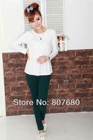 Пуловеры другое ys9028