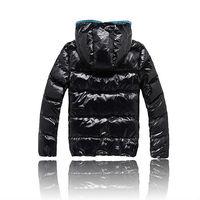 Женские пуховики, Куртки DIBO  DB-9329