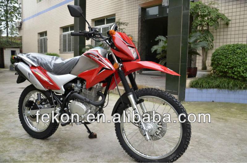 2013 new style motor bike