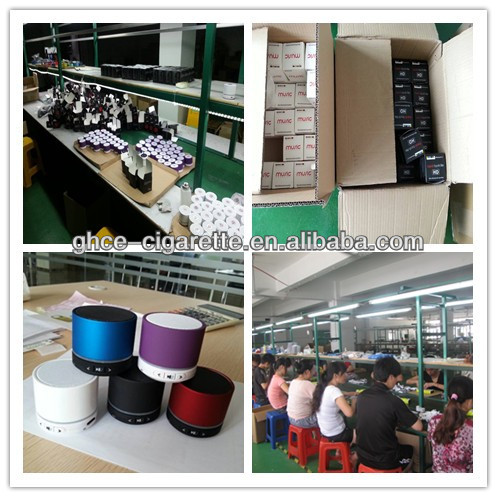 high quality colorful micro SD card speaker felt with line-in for manufacturer in shenzhen