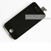 ЖК-дисплей для мобильных телефонов FOR APPLE iPhone 4S LCD + + , 4G