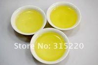 Чай улун Anxi Tieguanyin