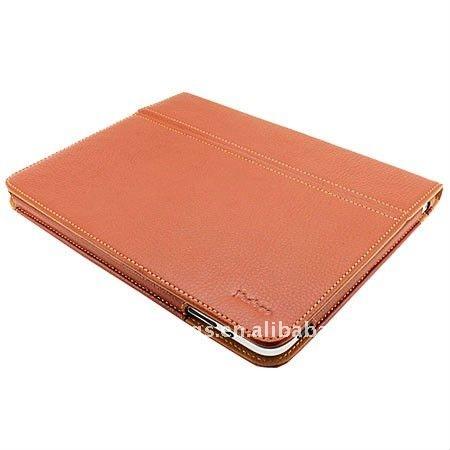 yoobao-executive-ipad-case-brown-2.jpg