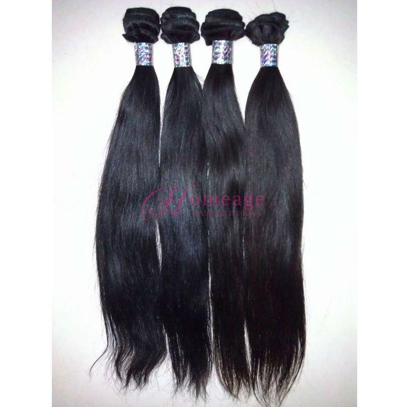 Darling Hair Extensions 7