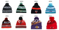 Женская бейсболка Wool cap Bulls Kings Heats hats red blue purple custom cap supreme cap top quality mix order