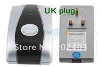 Бытовая техника Ultraok 18 35% /UK/EU Plug Play CE10253