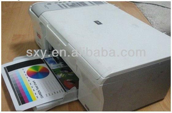 printer supplies for hp339 ink cartridge