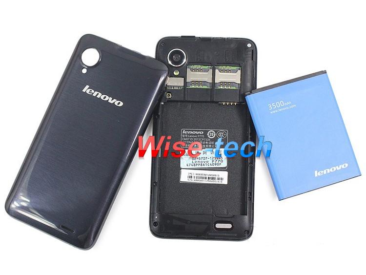 Lenovo-Phone-P770-(15).jpg