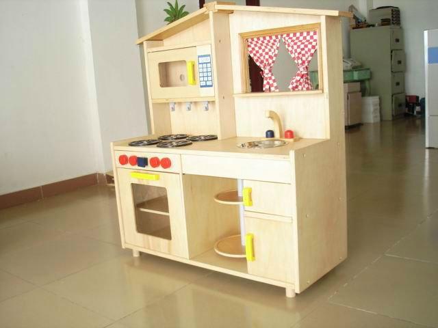 top venta de madera nios pretend play juguetes educativos de cocina