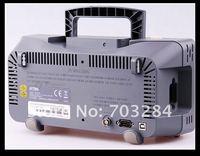 Осциллограф Brand new, original quality ATTEN portable DIGITAL OSCILLOSCOPE 25MHz ADS1022C 500M