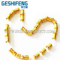 Сумка-переноска для птиц GSF , ring2mm GSF-ABR