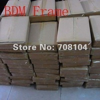 wholesale bdm frame with adapters set high quality low price free fast shipping to all world for bdm frame testing jig