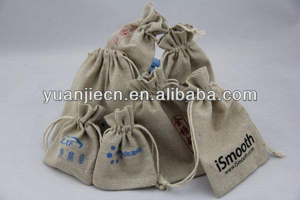 jute pouch 041