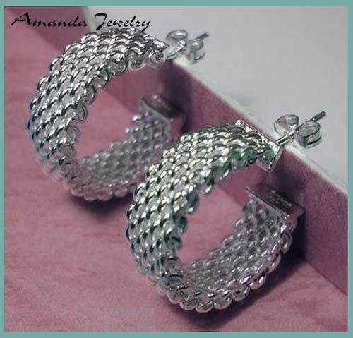 477127607 777 - Rinestone Earrings