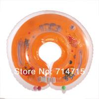 Надувной круг 100% FY926