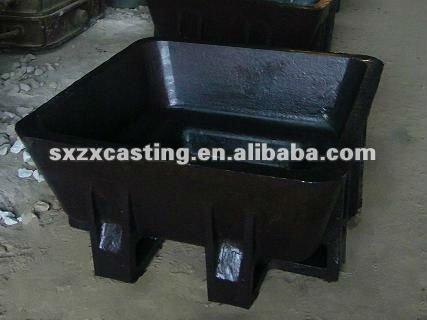 Aluminum Mold, Buy Aluminum Mold - TooToo.com - China manufacturer