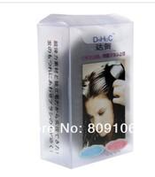 Расческа для волос retail, tangle teezer u.s. comb