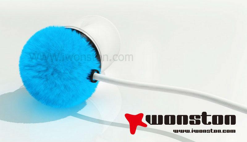 Professional hot new high quality earphone&earphones and headphones fashion&hot plastic earphones