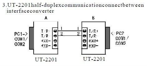 UT-2201-4.jpg
