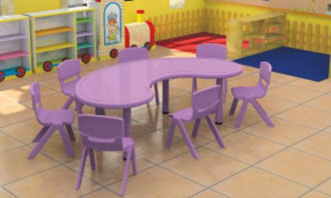 Guangzhou de mesa y una silla para ni os en edad for Silla y mesa para ninos