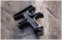 жало личной борьбы, протектор, безопасность, самооборона инструмент s