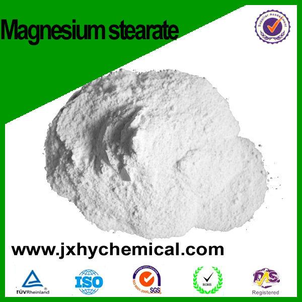 Magnesium Stearate 2.jpg