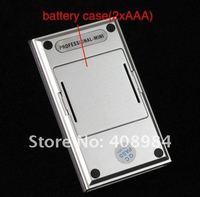0.001g 20g Mini Pocket Jewelry Diamond Weight Digital Scale