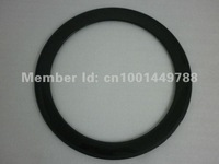 HOT! cheap and stiff carbon bicycle spare wheel rim profile parts & painting, OEM is ok & 60mm clincher rim
