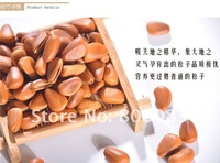 nuts snacks northeast wild speciality easy open pine nut 500 g sale