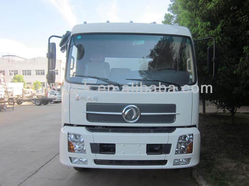 bulk feed truck 01.jpg