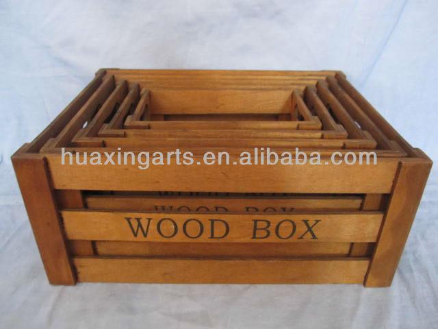 Wooden Wine Crates uk Crates,wooden Wine Crate