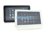 "Планшетный ПК Zenithink C93 Android 4.0 10.1"" Tablet PC Cortex A9 Dual core HDMI 8GB webcam Wifi OTG Ethernet"