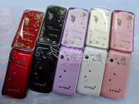 Мобильный телефон OEM 2,4/sim G888