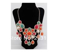 Колье Ожерелья Сестры аксессуары 2012112405