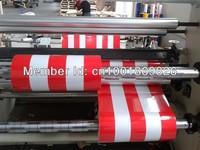 Светоотражающие материалы для безопасности на дорогах TM7200 0,6 * 1,24