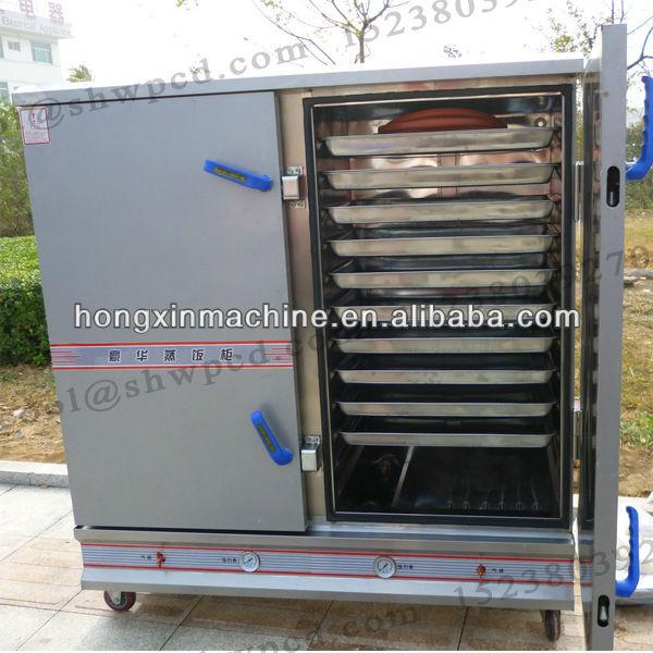Steam Machine For Food Steam Food Noodle Steamer