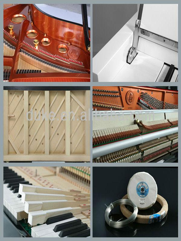 Grand Piano 186M1(A-L)