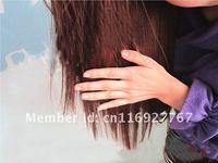 Средство для лечения волос и кожи головы