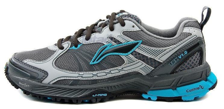4b259ed5e Обувь белвест в алматы. Интернет-магазин качественной брендовой обуви.