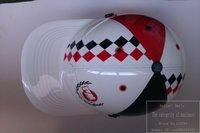Шлемы никакой ae013