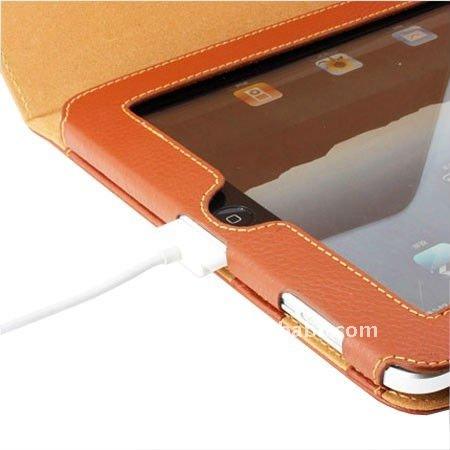 yoobao-executive-ipad-case-brown-4.jpg
