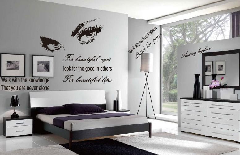 audrey hepburn room decor images pictures becuo
