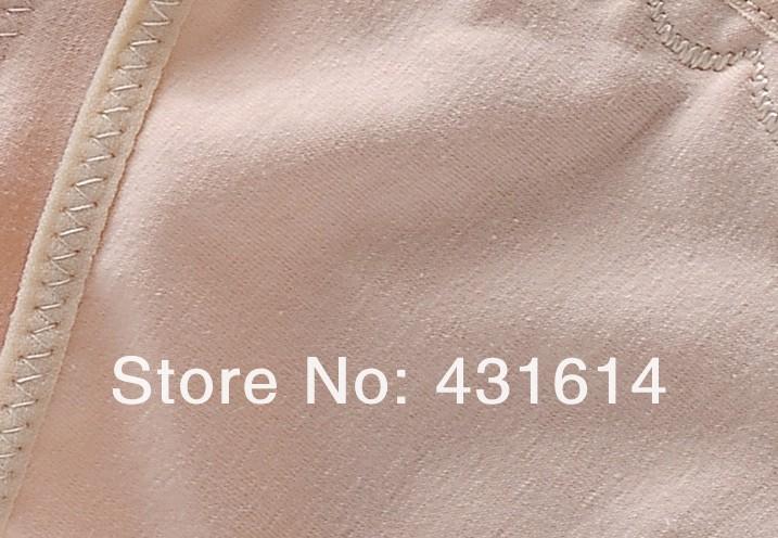 Корректирующие женские шортики LC corsetl LC-214