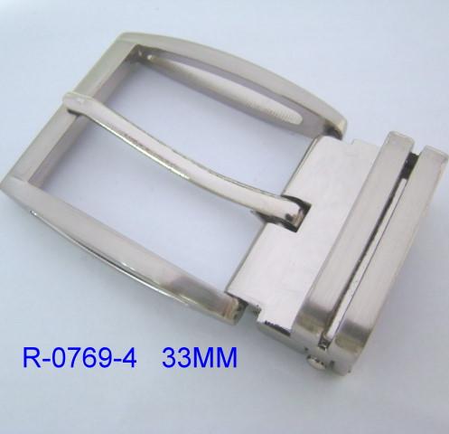 R-0769-4 33MM.JPG